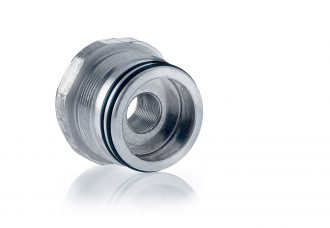 Produkte - Abdichtung - Klimaanlage