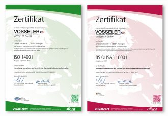 Qualitaet_Arbeits-und_Gesundheitschutz